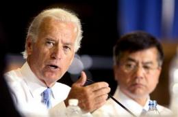 US calls on China to revoke Web filter order (AP)