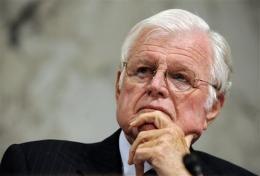 White House frames health care as economic problem (AP)