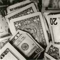Wealthier, but not necessarily healthier