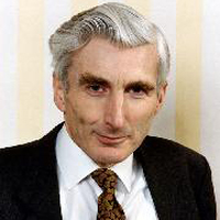 Lord Rees says Earth-type planets will be found within years