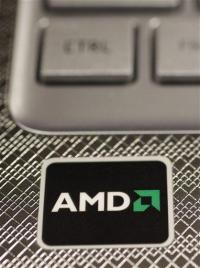 AMD nearly doubles profit, but still seeking CEO (AP)