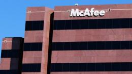 Computer security firm McAfee said many facilities are unprepared to face cyber threats