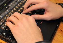 73,000 Finnish web users details hacked: police