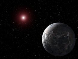Greenhouse effect could extend habitable zone