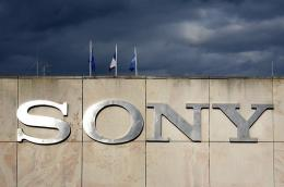Hackers claimed to have stolen more than one million passwords, email addresses and other info from SonyPictures.com