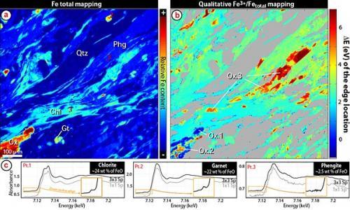 Plate Tectonics Coming of Age