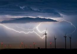 Renewable energy resources are growing fast but countries still must be vigilant to ensure that they continue to expand
