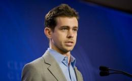 Twitter co-founder Jack Dorsey announced his return to the company to head its product team