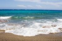 Understanding freak waves