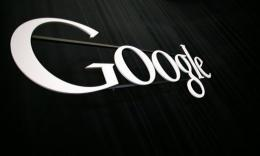 Google said it was partnering with a number of Canadian publishers for the launch including McClelland & Stewart