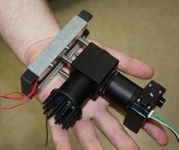 Louisiana Tech University researchers, NASA partner to conduct zero-gravity experiments