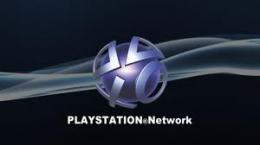Sony PlayStation Network hacked again by resting user passwords