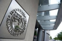 The International Monetary Fund has joined a growing list of hacking victims
