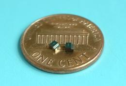 Miniature magnetic switches