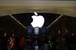 Apple to appeal Motorola patent dispute ruling in Germany