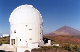 Amateur skywatchers help space hazards team