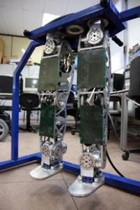 A new, more versatile type of control for autonomous systems