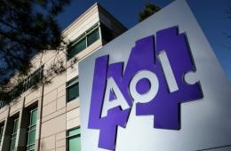 AOL is itself a contributor to Michael Arrington's CrunchFund