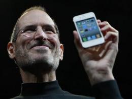 Apple fans: Company is more than Steve Jobs (AP)
