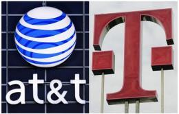 AT&T: T-Mobile 3G phones will need to be replaced