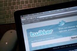 A US startup specializing in security for smartphones and tablets powered by Android software has been bought by Twitter