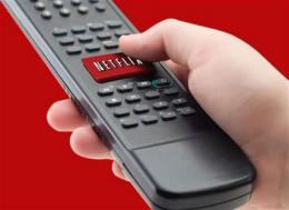 Behind the increase: Why Netflix is raising prices (AP)