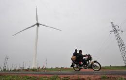 Beijing has stopped offering subsidies to the country's wind power sector six months after the US complained fot the WTO