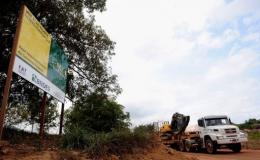 Brazil's Belo Monte hydroelectric dam in the heart of the Amazon will have fewer environmental effects than alternatives