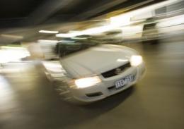 Cameras at intersections save lives, dollars