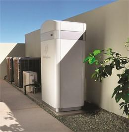 Can a greenhouse grow energy savings, too?