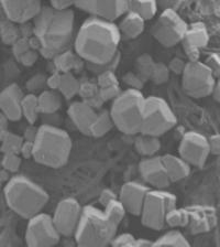 Chemists create molecular flasks