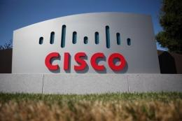 Cisco said the acquisition of Versly will allow it to provide enhanced collaboration solutions to customers