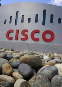 Cisco to cut costs and jobs as profits stall (AP)