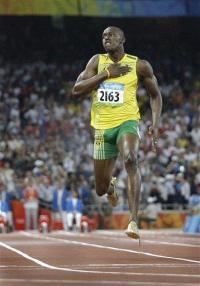 Comcast's $4.4B Olympian bid a bold online bet (AP)