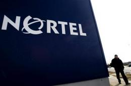 Consortium prevails over Google for Nortel patents (AP)