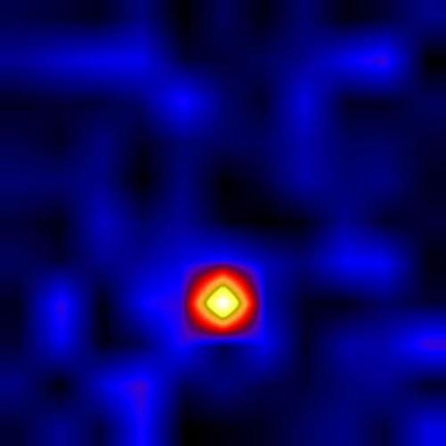 Cygnus X-1: Blue supergiant pairs with black hole