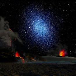 Dark matter mystery deepens