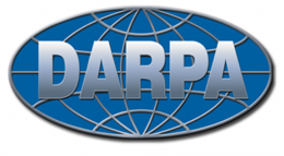 The TECHNOLOGY Thread Darpa