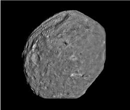 Dawn at Vesta: Massive mountains, rough surface, and old-young dichotomy in hemispheres