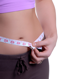 Discrimination linked to increase in toxic abdominal fat