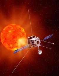 ESA To Collaborate with NASA on Solar Science Mission