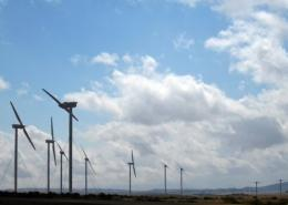 Ethiopia is aiming for a seven-fold increase in renewable energy production in the next five years