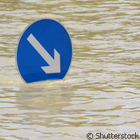 Europeans develop better flood forecasting tools