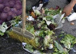 Europeans trade blame over E.coli outbreak (AP)