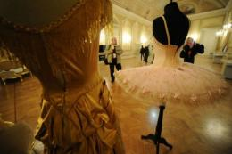 Fans around the world will be able to witness the reopening of the Bolshoi Theatre on YouTube