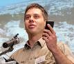 Flinders phone software goes global