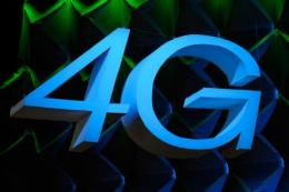 Fourth generation technology provides high-speed broadband wireless services and higher quality image and data services