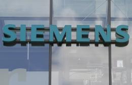 German engineering giant Siemens said Monday it has agreed to buy eMeter, a US-based data management specialist