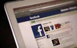 German police officers are using Facebook to catch criminals