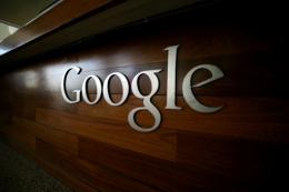 Google currently owns and operates data centres in the US and Europe, but none in Asia